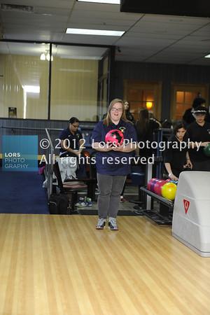 2011-12-9 TRN Bowling Girls and Boys