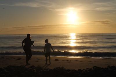 09 BEACH OCMD