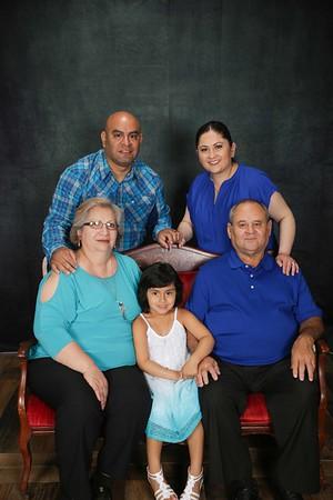 JUN-19-18 VALENTINA-FAMILY-ABUELOS