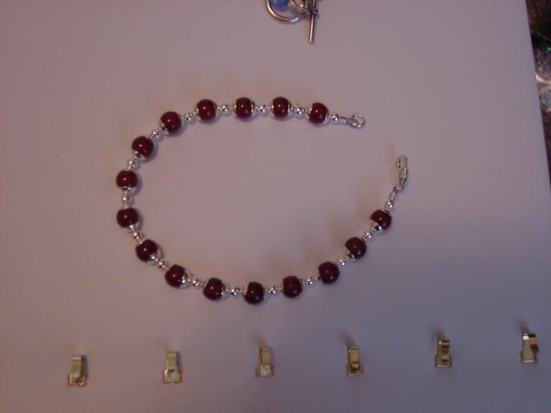 jewelry 10_03 012.jpg