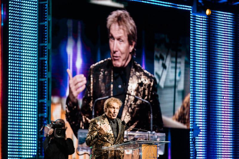 24th-adg-awards-02-01-2020-7026.jpg