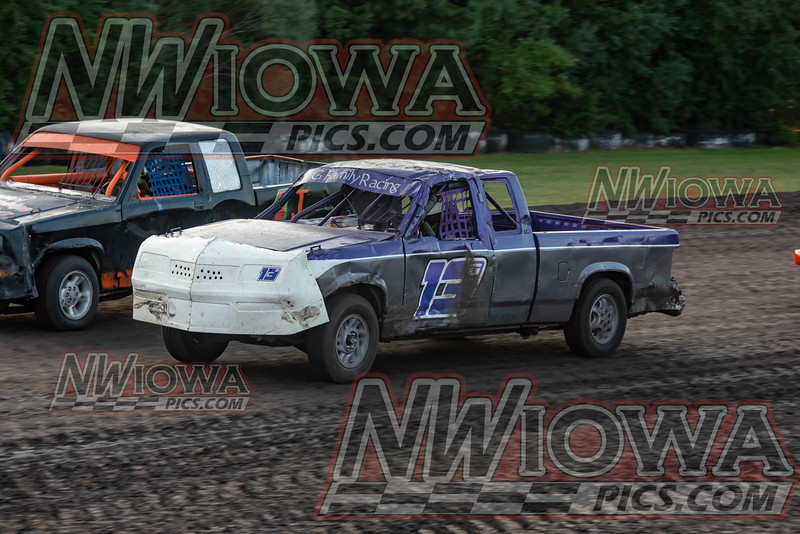 8/16/2019 Murray County Fair Race