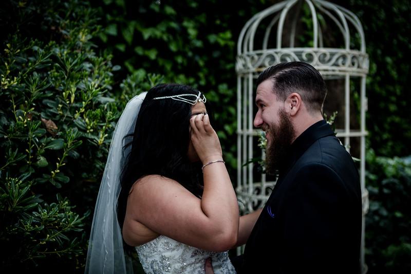 Heiser Wedding-56.jpg