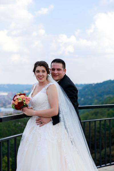 1101-Trybus-Wedding.jpg