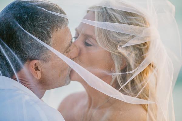 Montgomery Wedding 5-19-18
