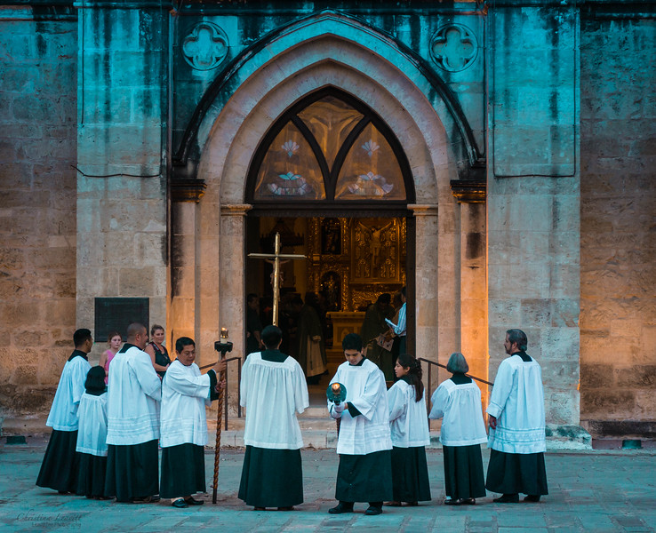 Clergy @ San Fernando.jpg