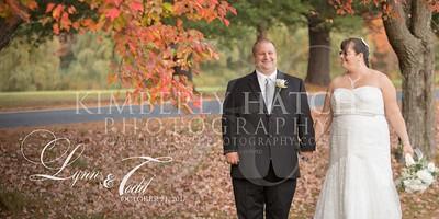 Album- Lynn Segarra & Todd Roselli Wedding Photography- Shaker Farms Country Club- Westfield, MA New England