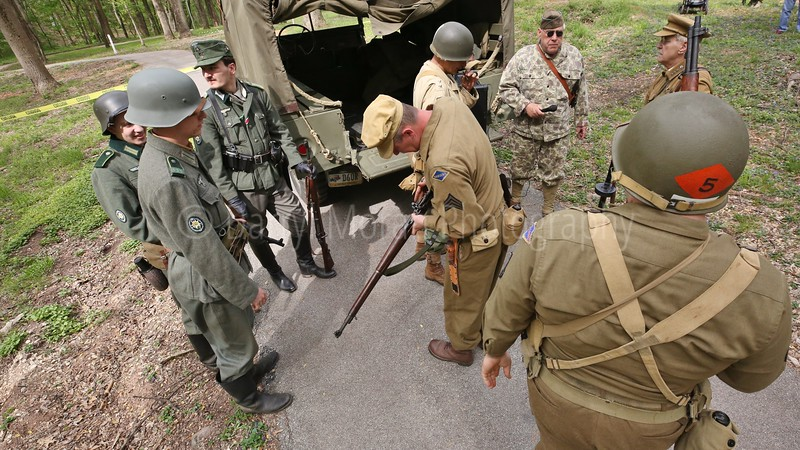 MOH Grove WWII Re-enactment May 2018 (740).JPG