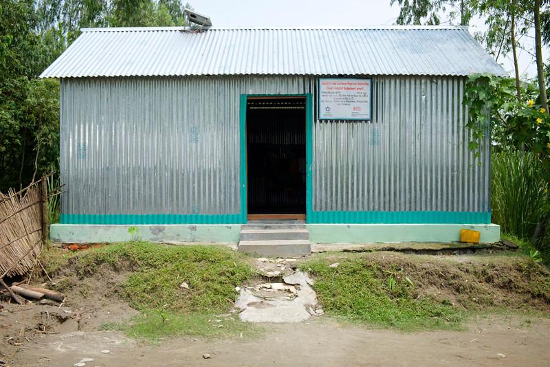 DRC-087-Sherajgonj-01-09-2015-sujanmap.jpg