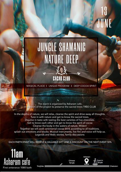 shamanic Cacao circle2.jpg