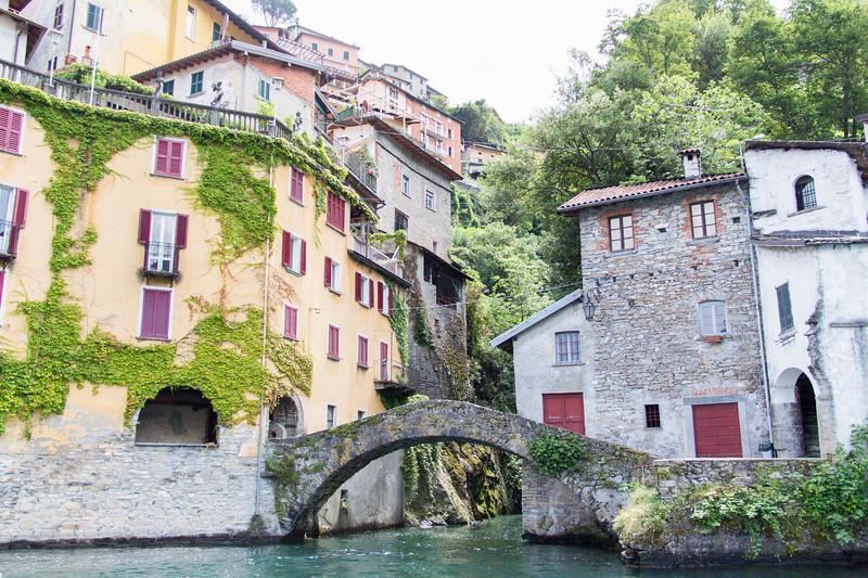 Tremezzo- Lake Como- Italy - Jul 2014 - 136-Edit.jpg