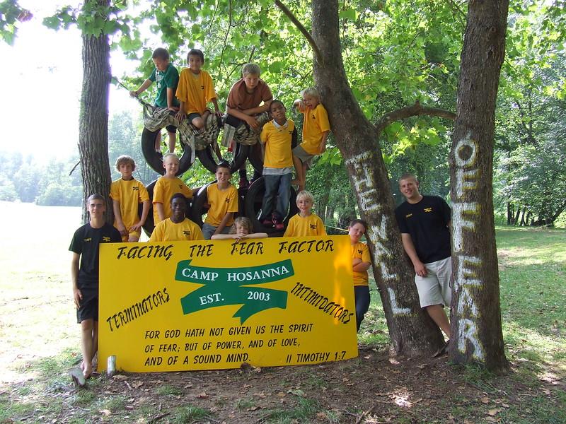 Camp Hosanna Week 4, Counselors Individual Pictures 102.JPG