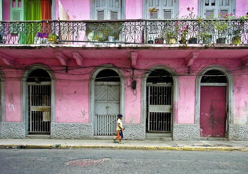 Panama 2012-31.jpg