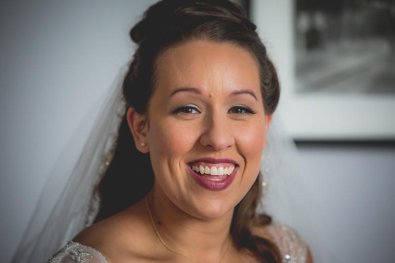 editpalmer-wedding-selected0169.jpg