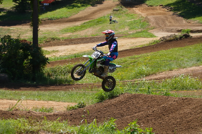 FCA Motocross camp 20170833day2.JPG