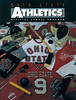 1994-10-01 Ohio State Winter Sports Programs