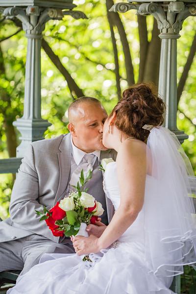 Central Park Wedding - Lubov & Daniel-108.jpg
