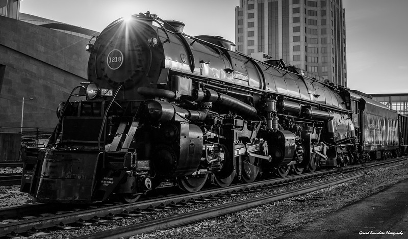 140124 Roanoke - 0037-Edit-Edit-Edit.jpg