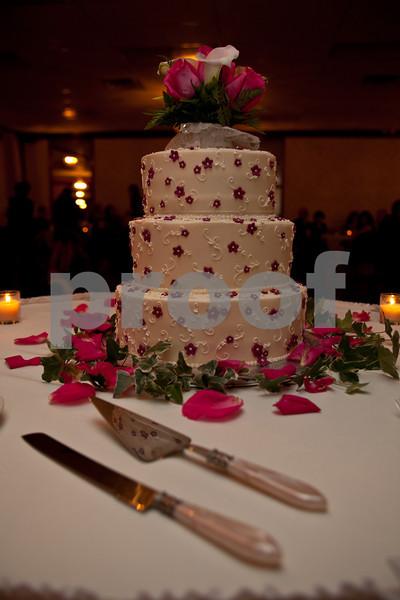 Mizioch Wedding-371.jpg