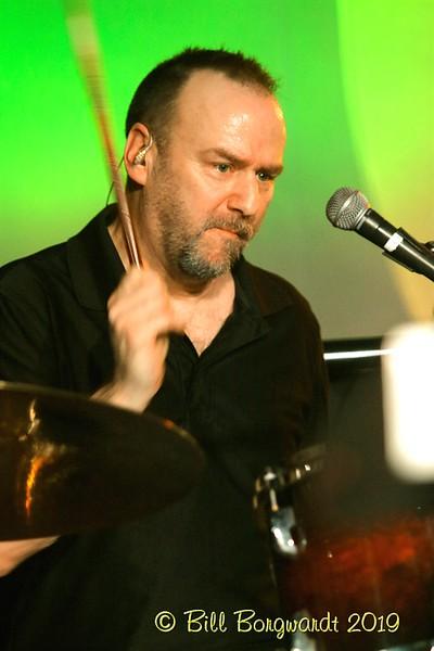 Mandy Reider band - Dan Davidson - Station 02-19 613.jpg