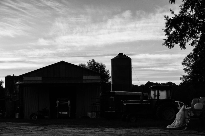 Breely Barthle Ranch B&W 2 (5 of 20).jpg