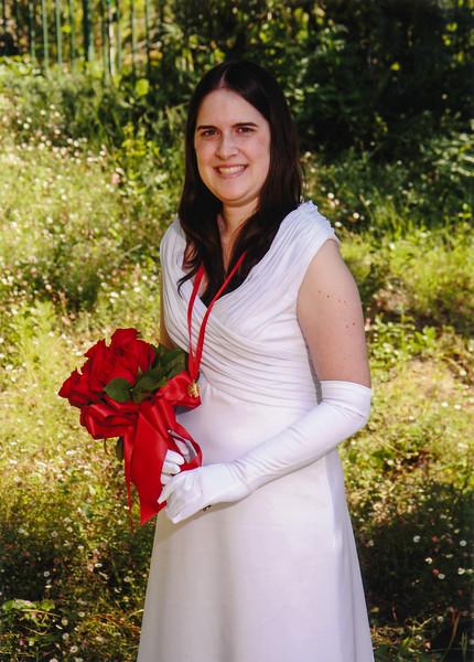 Molly 55 Jun 2008.jpg
