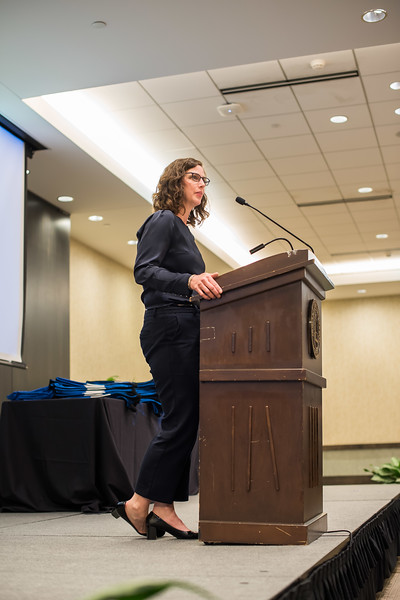 DSC_4038 Honors College Banquet April 14, 2019.jpg