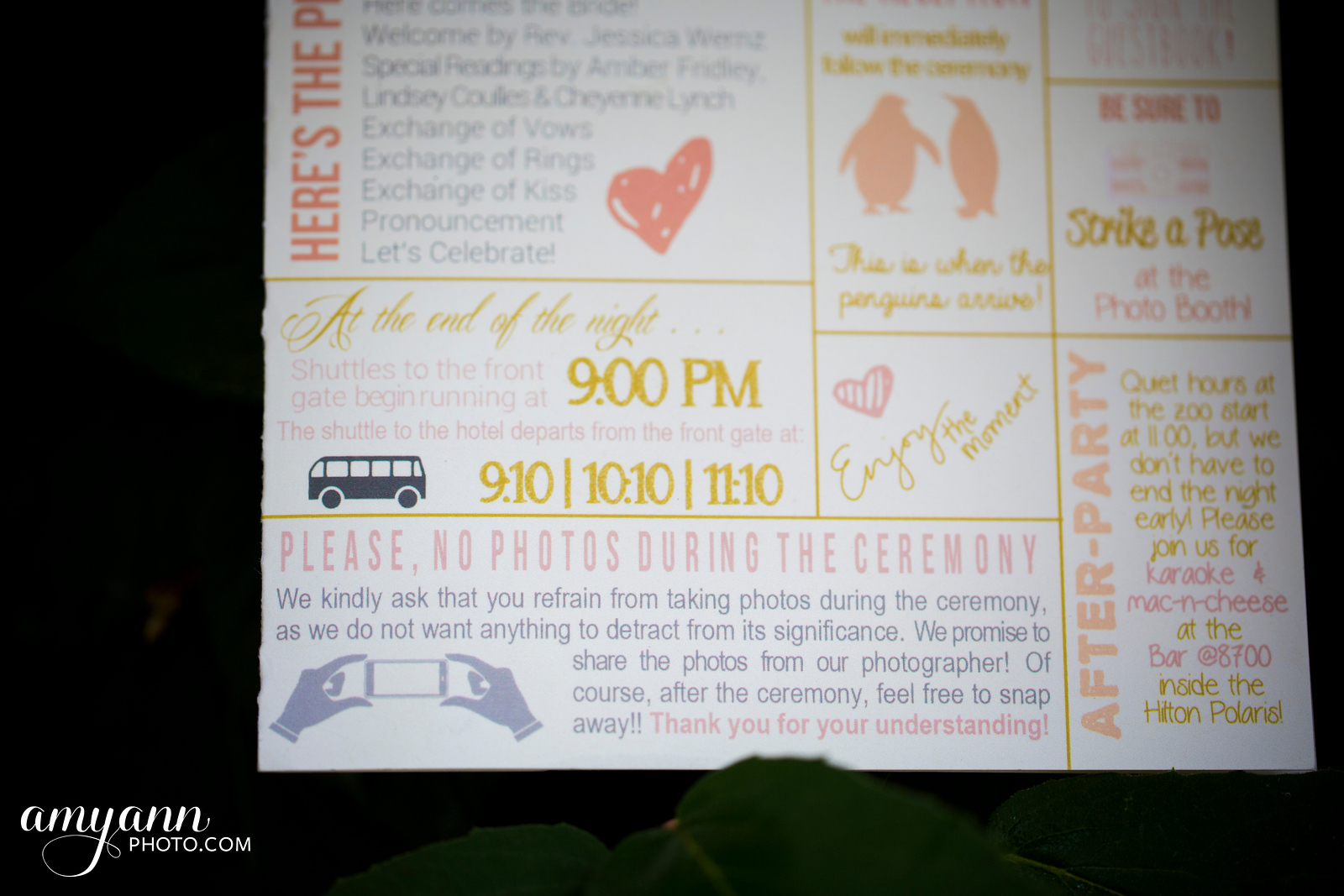jillchris_weddingblog003