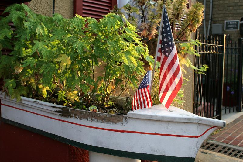 Annapolis09 009.jpg