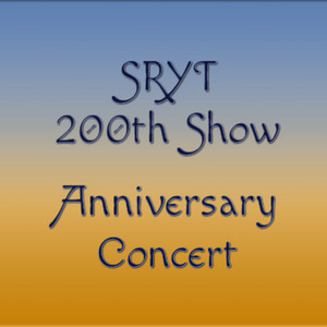 SRYT 200th
