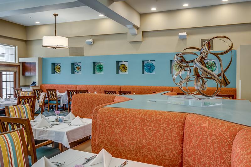 Dining_Room IMG_5902.jpg