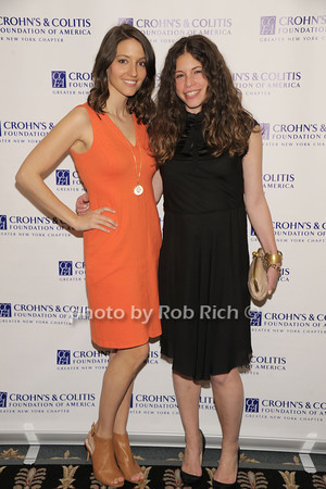 Amanda Monaghan, Marisa Mayer photo by Rob Rich/SocietyAllure.com © 2014 robwayne1@aol.com 516-676-3939
