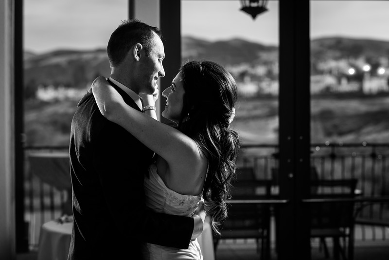 5857_d810a_Alicia_and_Chris_The_Bridges_Golf_Club_San_Ramon_Wedding_Photography.jpg