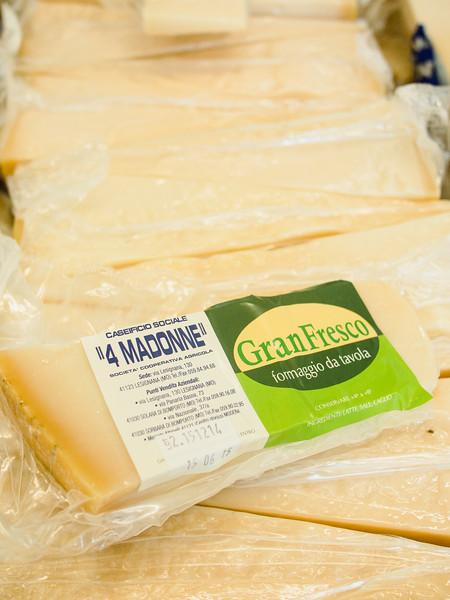 Parmigiano Reggiano 5.jpg