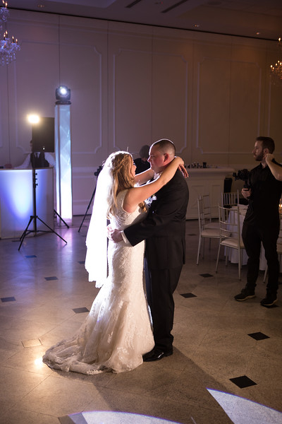 Janet and Mike Wedding-7083.jpg