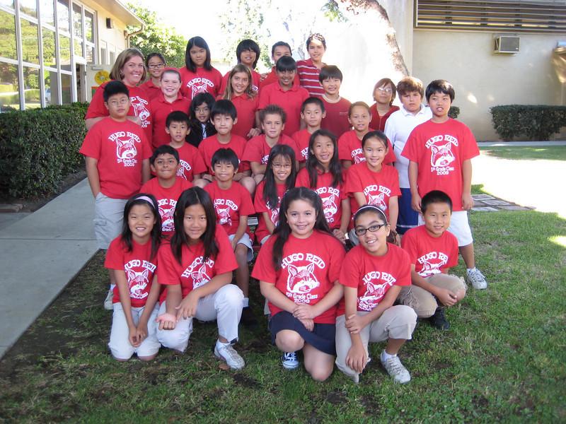 Random 5th Grade Pics 005.jpg