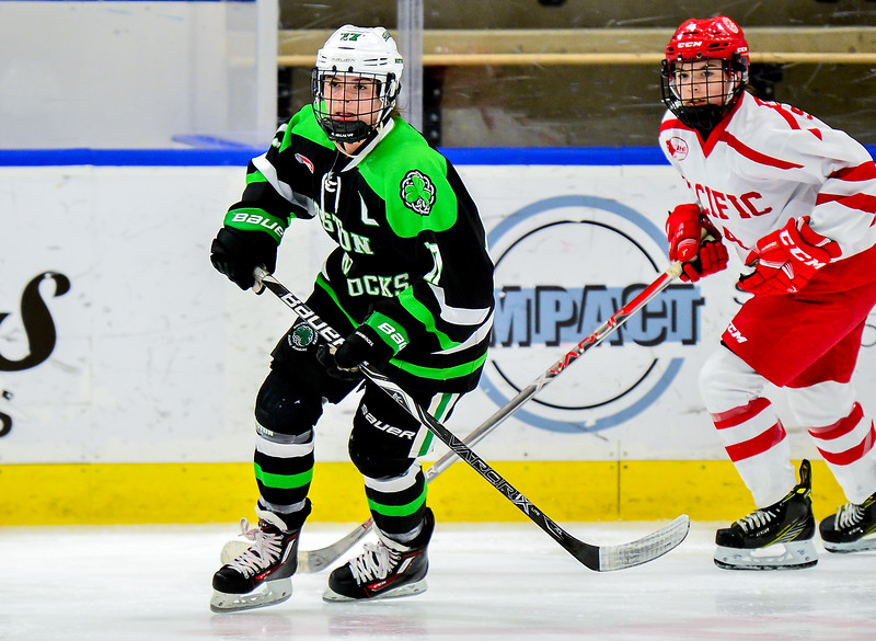 EHB_JWHL_Buffalo_19s_SteelersShamrocks-46.jpg
