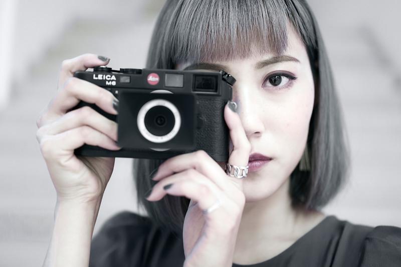 Christopher Michel Leica SL2 SFMOMA - 32.jpg