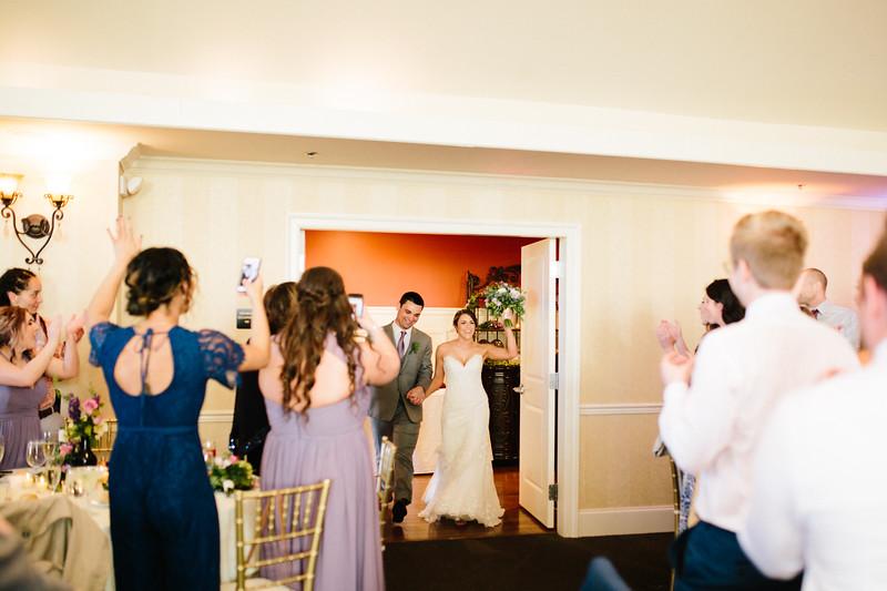carli and jack wedding-628.jpg