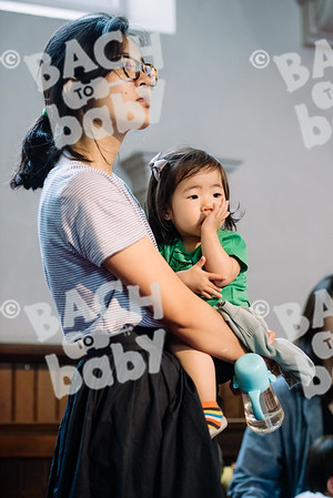 © Bach to Baby 2017_Alejandro Tamagno_Muswell Hill_2017-07-20 022.jpg