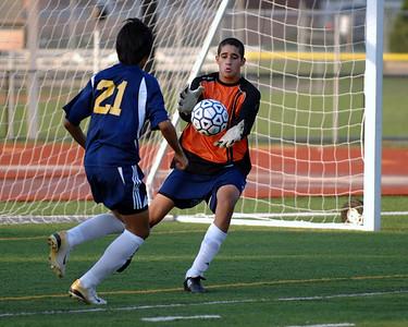 GPN Soccer v. Fraser