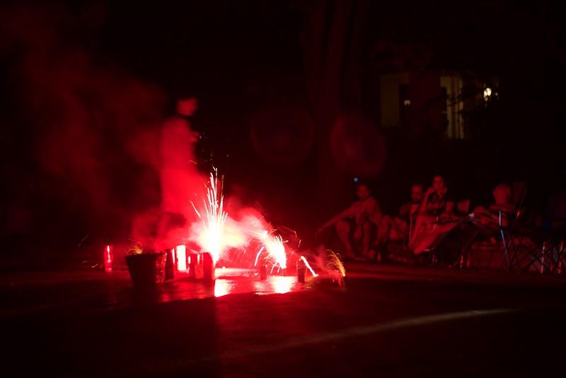 23rd St. July 4  2015-07-04 (74).jpg