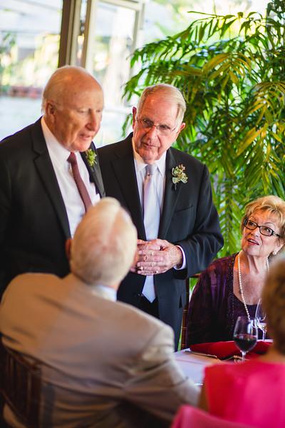 Wedding_0902.jpg