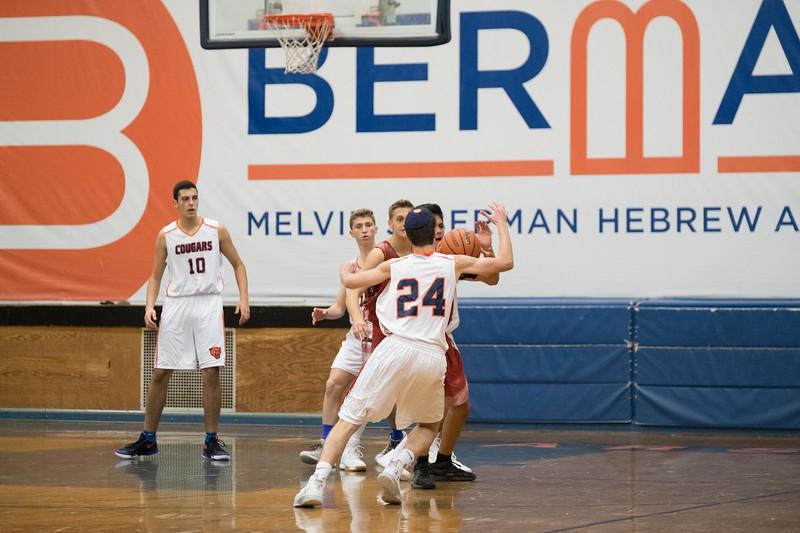 kwhipple_wws_basketball_vs_hebrew_20171114_034.jpg
