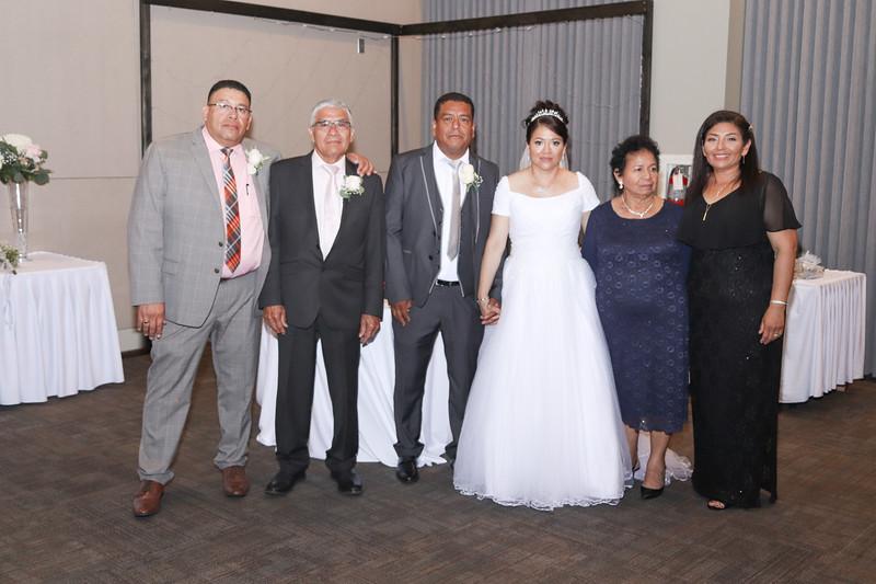 A&F_wedding-607.jpg