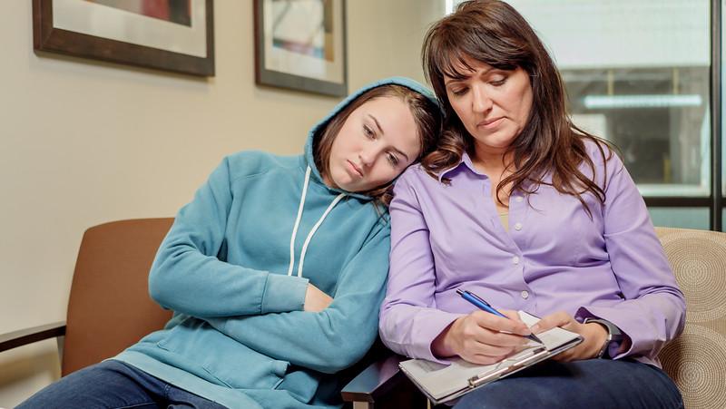 120117_15315_Hospital_Mom Daughter ER_2.jpg