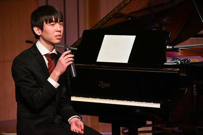 YIS Performing Arts-DP Music Recitals-YIS_0426-2018-19.jpg