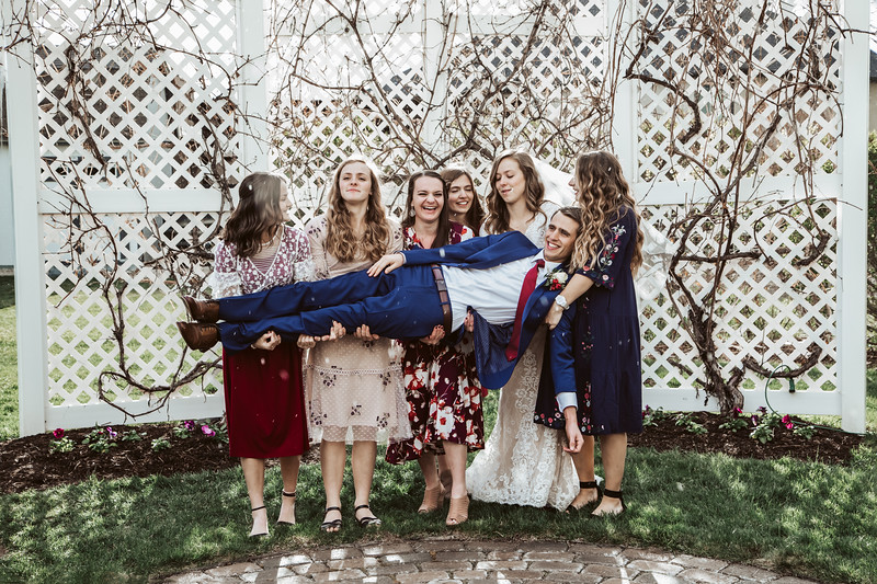 WeddingDay-264.jpg