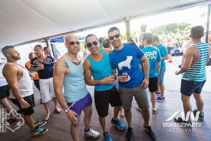 WPF2015-3458.jpg