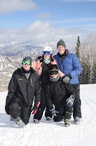 02-15-2021 Midway Snowmass